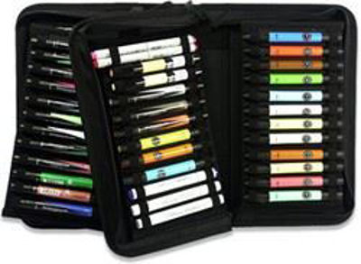 Picture of Marker Cases