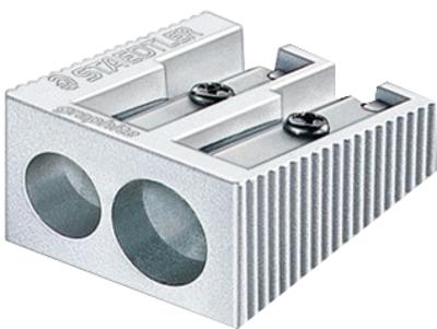 MS51010A602 Staedtler Metal sharpener UPC