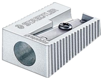 MS51020A602 Staedtler Metal double-hole sharpener UPC