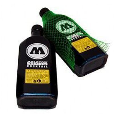Picture of Molotow Cocktail Refills