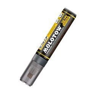 Picture of Molotow One4All 4-8mm  Masterpiece Speedflow