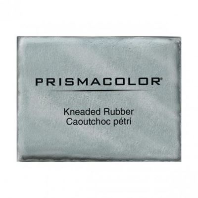 Picture of Prismacolor Erasers