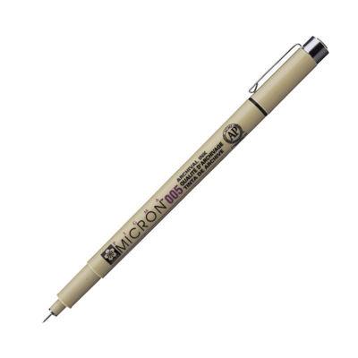 sk-sakura-micron-black-pen-05