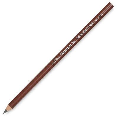 gpg314-generals-draughting-pencil