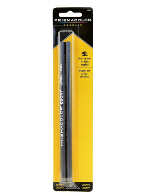 sa14425-prismacolor-ebony-pencils-2pk