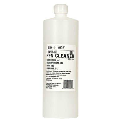 ko-koh-i-noor-rapido-eze-pen-cleaning-solution-8-oz