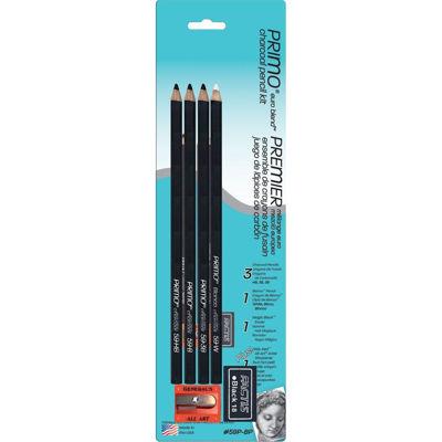 gp-GP59P-BP-general-primo-charcoal-pencil-kit