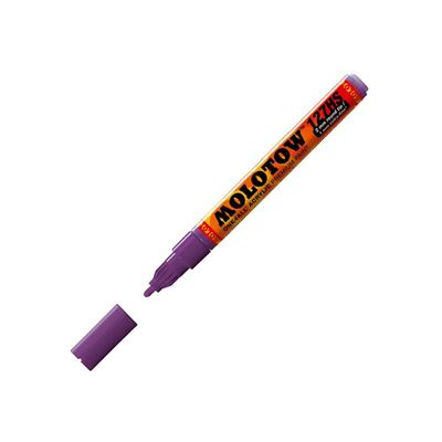 Molotow One4All 2mm Acrylic Paint Marker