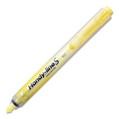 Handy-Line S Highlighter