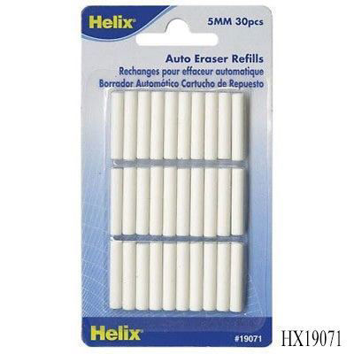 Picture of Electric Erasers