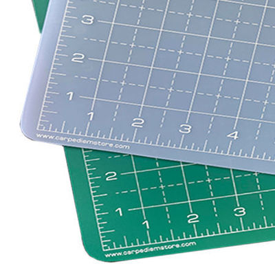 Picture of Duroedge Self Healing Cutting Mats