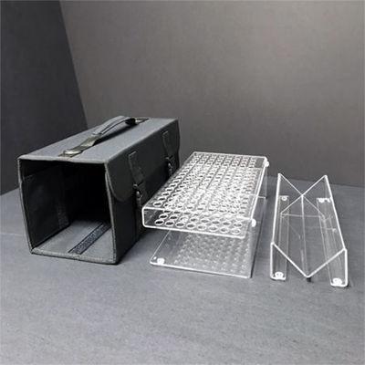 DECMS120CLR Clear Set