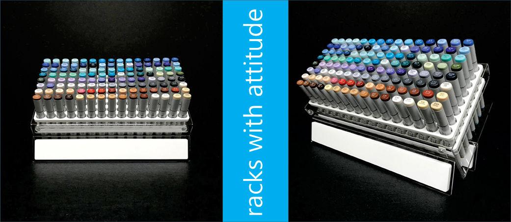 https://www.carpediemmarkers.com/storage-racks