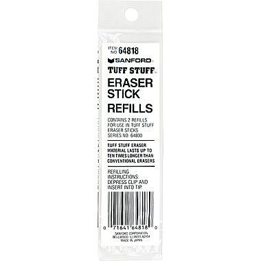 Home Carpe Diem Markers Prismacolor Sharpener And Erasers